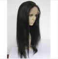 5a grade cheap human hair virgin indian human hair front lace wig-Thousand9-3