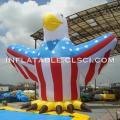Cartoon1-754 Inflatable Cartoons