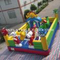 T6-373 giant inflatable