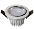 "Hot sale 2.5""-8"" led downlight"