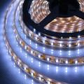 IP 68 waterproof 3528 strip double side cuttable per 3 leds Livisionled 4-2