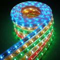 RGB led strip light with good quality,0.5M double side PCB Livisionled4-5