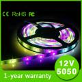 Hot sale! Merry Christmas LED Lights good quality and beautiful color Livisionled4-7