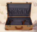 New fashion vintage trolley case-BL4-5