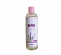 OEM 2in 1 Baby Lavender Soothing shampoo Likeby19-1