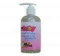 fruits washing liquid Likeby20-4