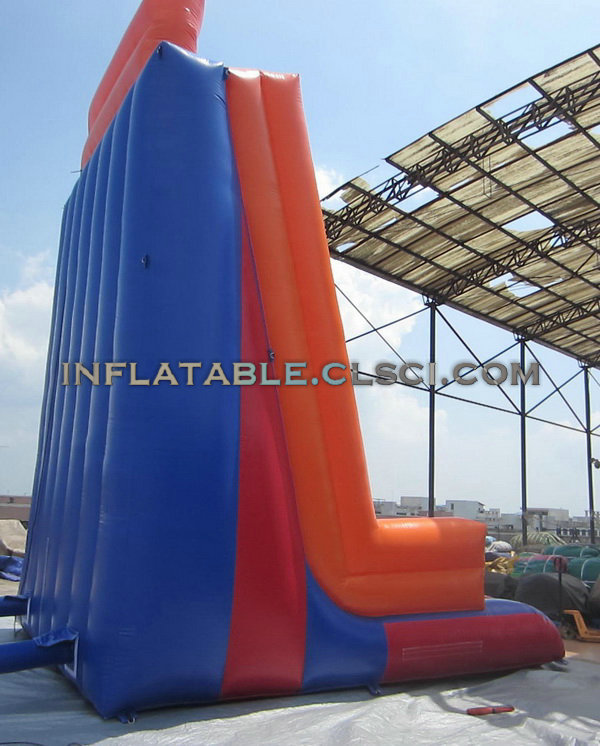 T11-1176 Inflatable Sports