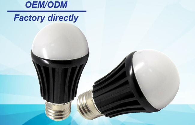 epistar high power energy saving bulb e27 3w Livisionled1-13