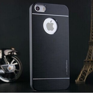 Mobile phone case for iphone 4/4s,5/5s with new popular design