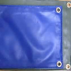 pvc waterproof fabric for trucks-TP5-4